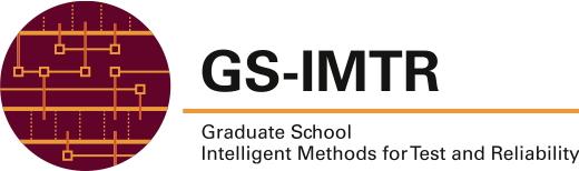GS-IMTR
