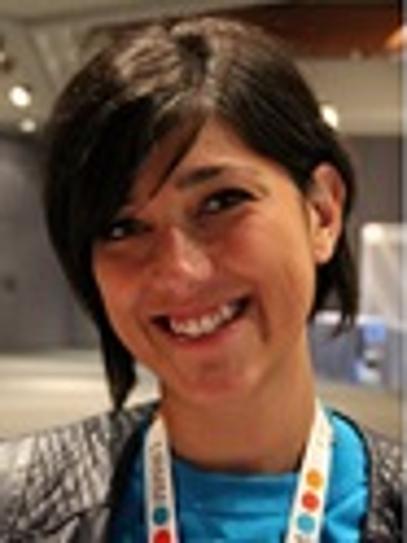 Ioana Vatajelu