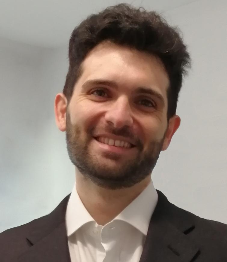 Marcello Traiola